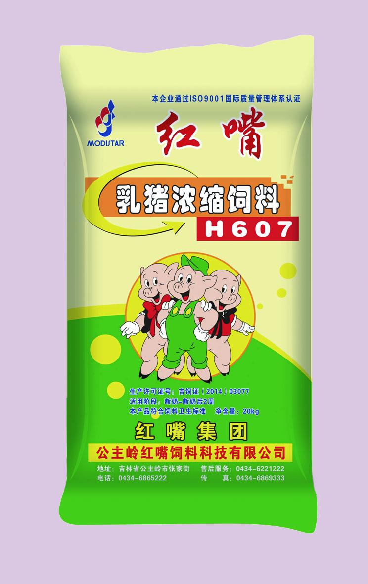 H607.jpg